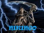 Nikingo