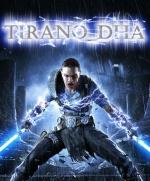TIRANO_DHA