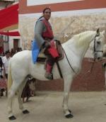 Albert de Xaca
