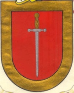 Caballero Don Miguel