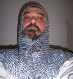 Sancho de Villavieja