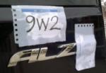 9w2alz