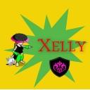 Xelly