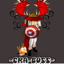 -cra-boss-