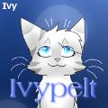 Ivypelt