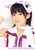 Moka-chan