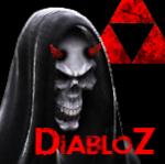 DiabloZ