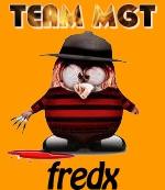 Freddyxx