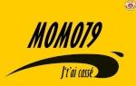 momo79