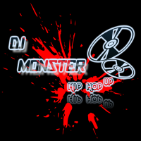 Dj monster