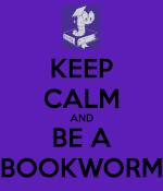 LadyBookworm18