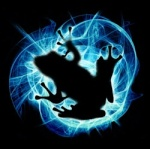 Icefrog