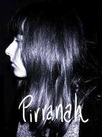 Pirranah