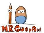 MrGuepArt