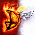 Darkangellor