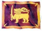 Sinhalaya4Ever