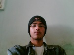 ninad_ghike