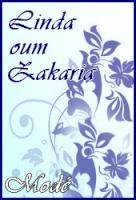 Oum_Zakaria