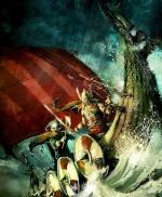 King Sword