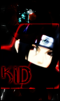 Kid-kun