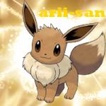 Arii-san