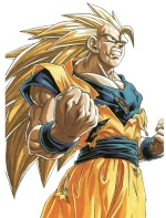 Son_Goku