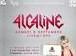 Alcalîne
