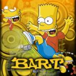 (M§Ð).BarT.(M§Ð)