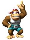 Kong64