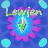 Lewjen
