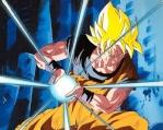Goku55