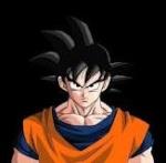 Goku04