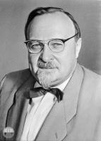 A.Oparin