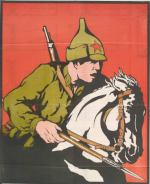 Guardia Rojo.