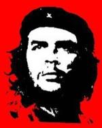 comunist_soldier