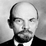 Ivan Bukin