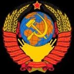 daniel comunista