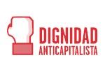 anticapitalista27