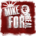 mike4real