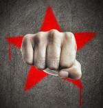 antonio comunistajoven