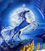 Unicornio_Azul