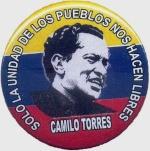 revolucion1954