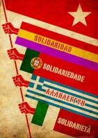 RevoluciónSocialista