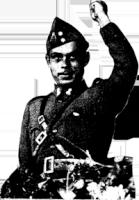 Fabra1936