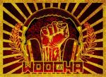 WoochaMX