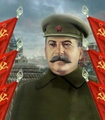 Camarada Martí
