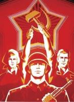 Kaster Rojo