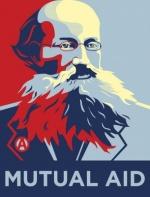 Comunista Libertario