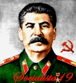 socialista19