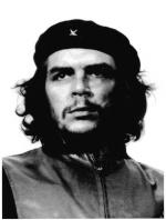 ChapinSocialista